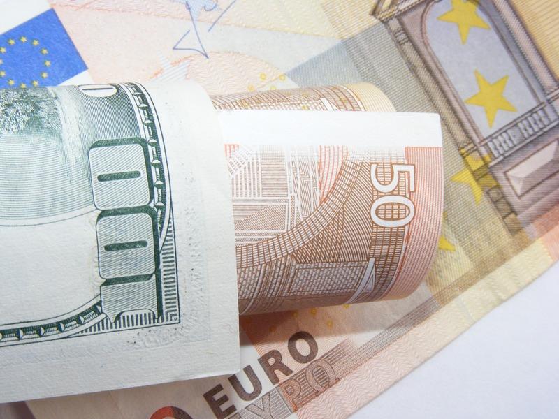 3 Fouten om te voorkomen bij het afsluiten van een persoonlijke lening